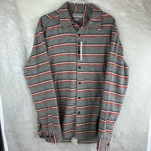 American Apparel Classic Flannel